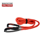 (StrengthMax ) Offroader Truck ATV Jeep Recovery Tow Rope