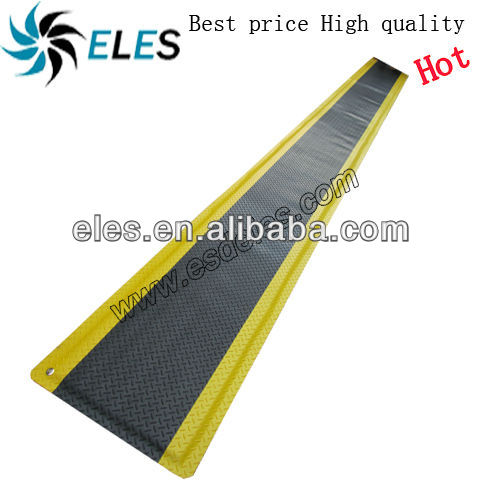 Conductive honeycomb size 1.3m*30m esd antistatic pvc curtain