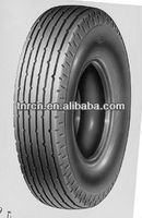 bias ply tires 6.50-16LT for sale