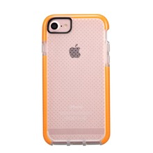 OEM Drop <strong>Protective</strong> Classic EVO Mesh Sport Case For iPhone 7
