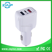 Wholesale custom car charger 6v 1a