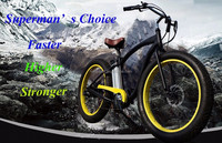 hummer fat electric bicycle,48V 500W fat beach cruiser wholesale electric bicycles