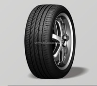 185/65R14 Import Export Germany Products