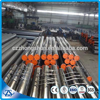 "nps 10"""" sch160 steel pipe for oxygen lance"