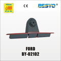 Car camera for spercial use BY-02102