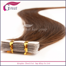professional hair for salon with cheap price