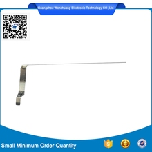 Good quality printer head needle for Epson DFX9000