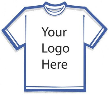 Cheap custom printed tee shirts low minimums buy custom for Cheap customized t shirts no minimum
