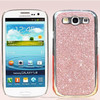 Fashion cheap mobile phone case for Samsung