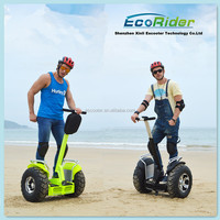 2016 New 2 wheel electric scooter self balance price of motorcycles in china