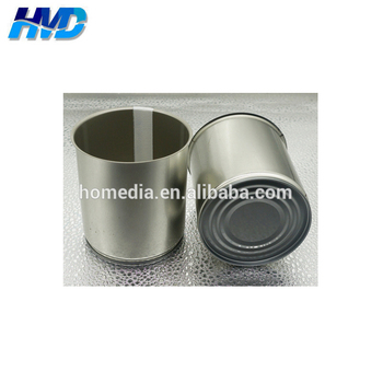 300*315 vegetable cans(450g volume)