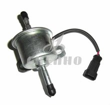 MD157954 Electric Fuel Pump,For Mitsubishi Minicab Fuel Pump