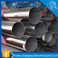 321 stainless steel finned tube