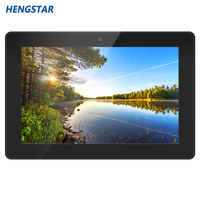 Android 5.1 tablet pc with Mini screen/Small tablet pc 10.1 inch