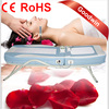 Massage Bed Spa Equipment from China
