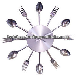kitchen cutlery sets