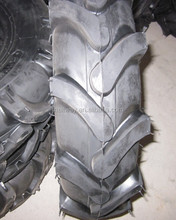 agricultural tractor tire 8.3-22 R1 pattern