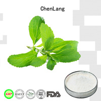 Strong Supplier Provide Organic Stevia Of Pure Nature Best Price Organic Stevia