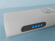 Hot sale power bank within 5000mAh for phones