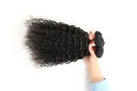 distributors wanted divvalicous brazilian hair kinky baby curl 100 human hair weave brands