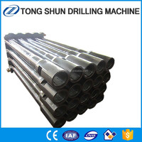Manufacturers Price All Size Geological Exploration
