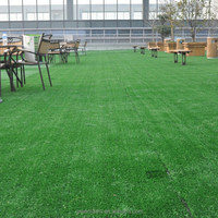Artificial Turf Artificial Lawn S Manufacture