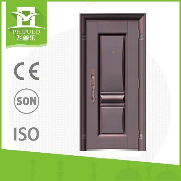 High Quality Front Doors Decorating American Windows And Doors