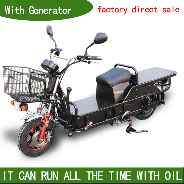small heavy bikes 250cc 800cc motorcycle with engine
