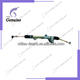 auto part D-MAX Steering Gear assembly Hydraulic D-MAX