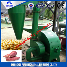 corn shredder/wheat grinder/Wheat grinder for sale