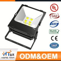 Alibaba Shop High Lumen 70000 Rechargeable Led Flood Light 400W