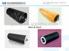 2015 from China mainland JCMCL roller and idler and frame bracket