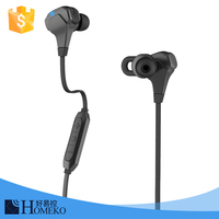Best quality sport bluetooth headphone driver mobile headphone for mobile devices