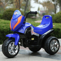 motor cycle best selling child battery operated cars and bikes for kids battery ride on motorcycle/baby ride on car