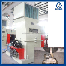 EPS FOAM DENSIFIER /EPS XPS FOAM DENSIFING MAHCINE,EPS FOAM PLASTIC THERMAL RECYCLING MACHINE /WASTE MANAGMENT
