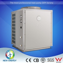 Best quality water chiller/industrial air condition and refrigeration spare parts
