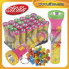 /product-detail/sikoz-brand-sk-t035-big-flashlight-lighting-toy-candy-60377904278.html