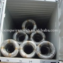 Annealed Banding Wire