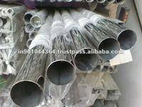 duplex stainless steel pipe price