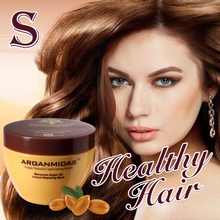 2017 hot trending world best selling products mask for hair wholesale