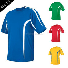 custom polyester wholesale cheap blank dri fit t shirt