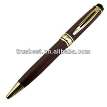 cheap protank polar wooden pens