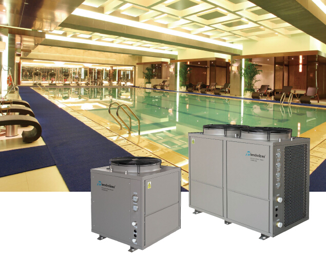 Heat Pump For Swimming Pool Buy Pool Heat Pump Heat Pump Boiler Heat Pump Water Heater Product