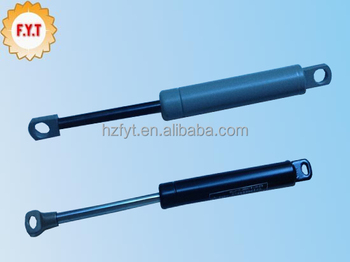 gas springs classic attwood extension long life nitrogen for machinery(ISO9001:2008)