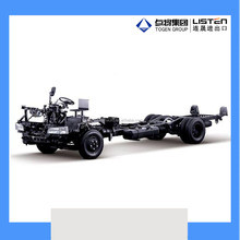 chinese minibus chassis for school