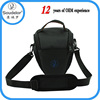 triangle hot selling bag dslr for camera waterproof dslr camera bag