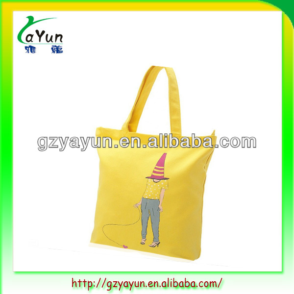 cotton muslin bags,plain tote bag cotton with logo printing,plain white cotton canvas tote bag