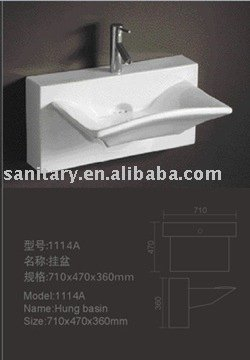 vanity basin,basin vanity and bathroom basin