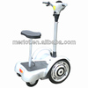 350w 4 wheel electric vehicle