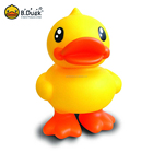 New Style Cute Large Plastic Piggy Bank For Kids Piggy Banks For Adults